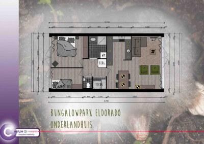 Onderlandhuis_1_Eldorado (3)