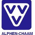 VVV Alphen Chaam