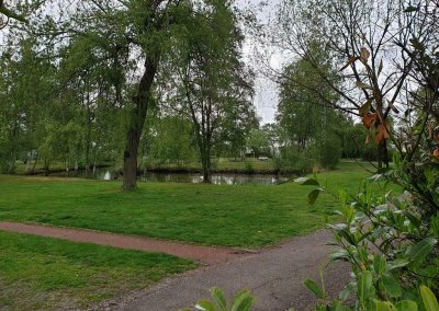 Bouwkavel-eldorado-park-10